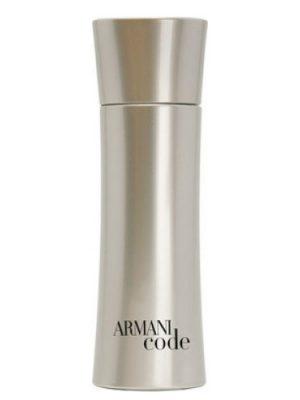 Armani Code Golden Edition Giorgio Armani für Männer