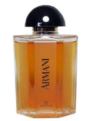 Armani Giorgio Armani für Frauen