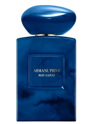 Armani Privé Bleu Lazuli Giorgio Armani für Frauen und Männer