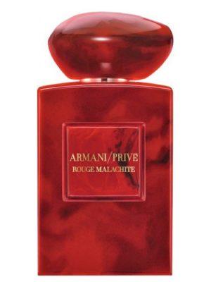 Armani Prive Rouge Malachite Giorgio Armani für Frauen und Männer