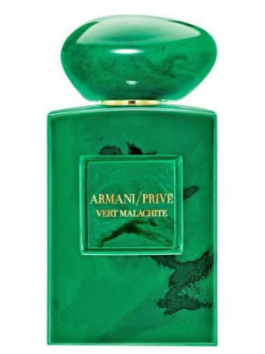 Armani Prive Vert Malachite Giorgio Armani für Frauen und Männer