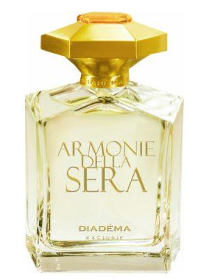 Armonie Della Sera Diadema Exclusif für Frauen