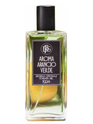 Aroma Arancio Verde DFG1924 für Frauen und Männer
