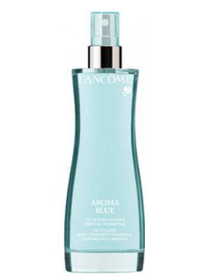 Aroma Blue Lancome für Frauen