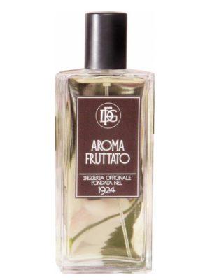 Aroma Fruttato DFG1924 für Frauen