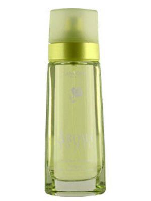 Aroma Tonic Lancome für Frauen