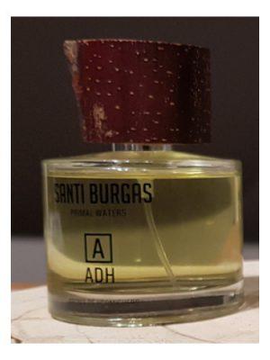 Aroma de Hormiguero Santi Burgas für Frauen und Männer