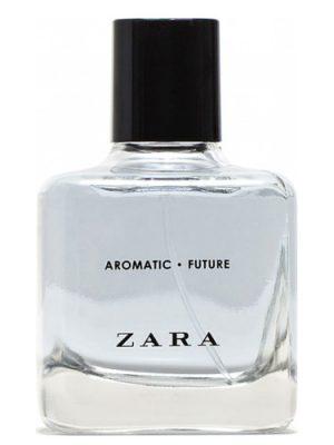 Aromatic Future Zara für Männer