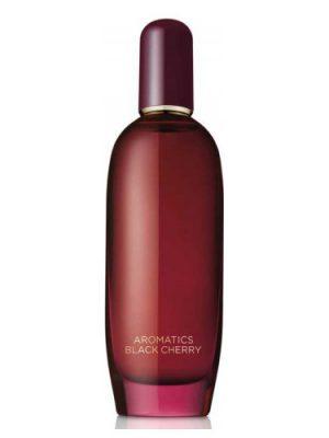 Aromatics Black Cherry Clinique für Frauen
