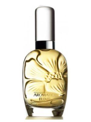 Aromatics Elixir Premier Clinique für Frauen