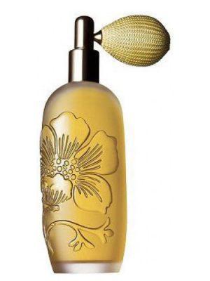 Aromatics Elixir Sheer Velvet Philtre Sensuel Clinique für Frauen
