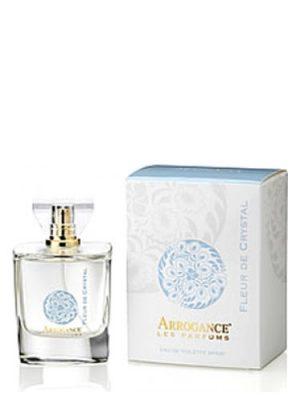 Arrogance Les Perfumes Heliotrophine Arrogance für Frauen