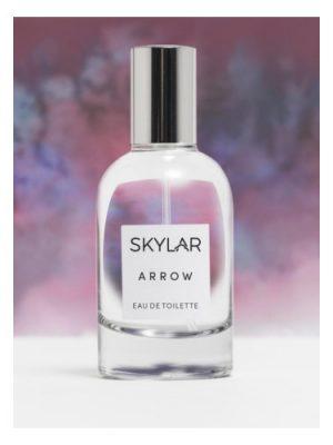 Arrow Skylar für Frauen und Männer