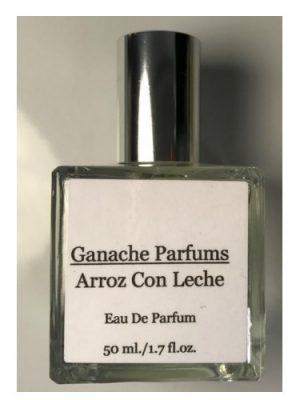 Arroz Con Leche Ganache Parfums für Frauen und Männer