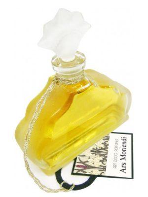 Ars Moriendi Art Deco Perfumes für Frauen und Männer
