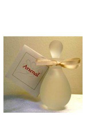 Arsenal Ayala Moriel für Männer