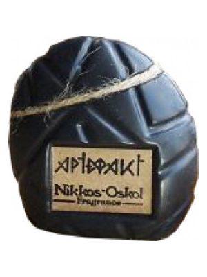 Artefact Nikkos-Oskol Fragrance für Frauen und Männer