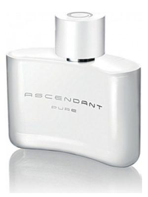Ascendant Pure Oriflame für Männer
