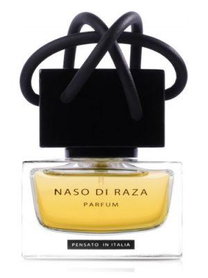 Ask Me No More Naso Di Raza für Frauen und Männer