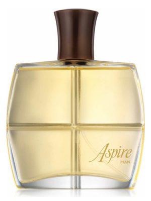 Aspire Man Avon für Männer