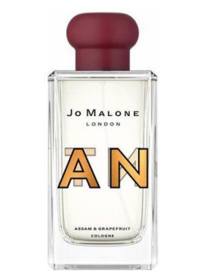 Assam & Grapefruit Jo Malone London für Frauen und Männer