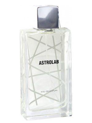 Astrolab Biosea für Männer