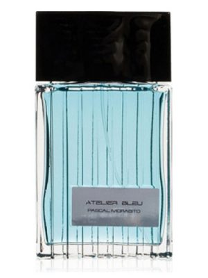 Atelier Bleu Pascal Morabito für Männer