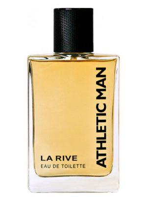 Athletic Man La Rive für Männer