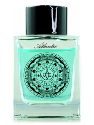 Atlantic El Agua Viva Perfume für Frauen und Männer