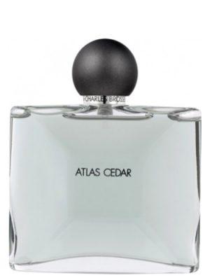 Atlas Cedar Jean Charles Brosseau für Männer