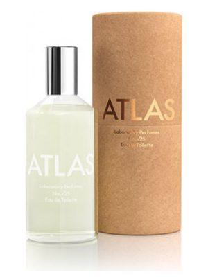 Atlas Laboratory Perfumes für Frauen und Männer