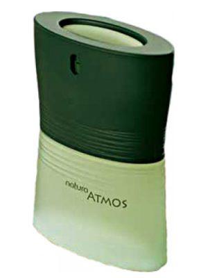 Atmos Natura für Männer
