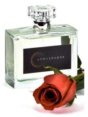 Atmysphere Atmysphere für Männer