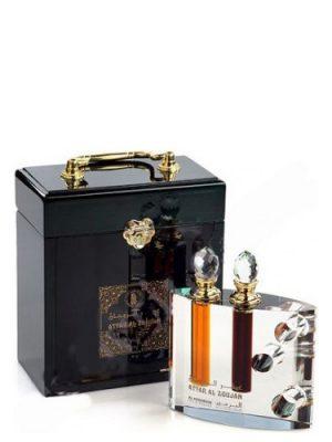 Attar Al Zoujan Al Haramain Perfumes für Frauen und Männer