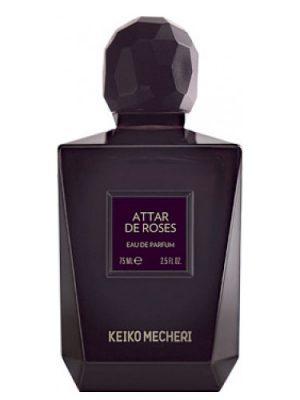 Attar de Roses Keiko Mecheri für Frauen
