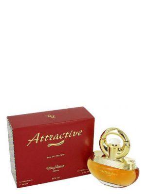 Attractive Remy Latour für Frauen