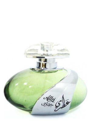 Attri Khusoosi Lattafa Perfumes für Frauen und Männer