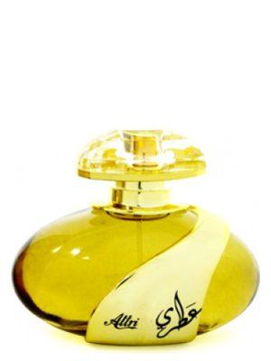 Attri Lattafa Perfumes für Frauen und Männer