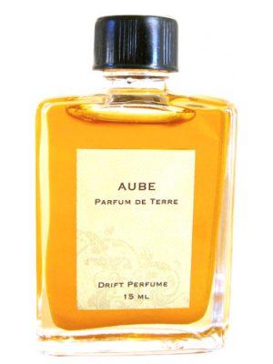 Aube Drift Parfum de Terre für Frauen und Männer