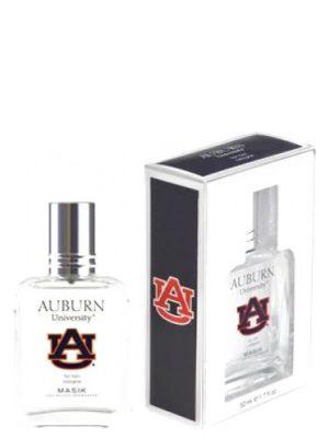Auburn University Men Masik Collegiate Fragrances für Männer