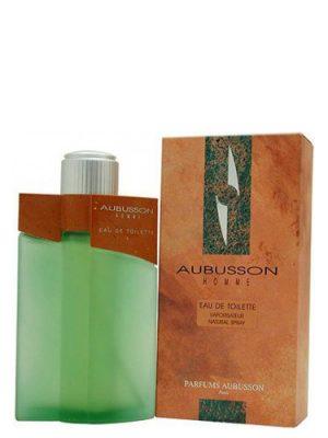 Aubusson Homme Aubusson für Männer
