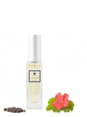 Audace pour Homme FL Parfums für Männer
