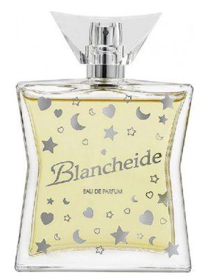 Aujourd'hui Blancheide für Frauen und Männer