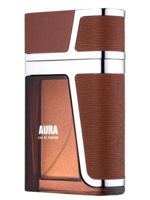 Aura Armaf für Männer