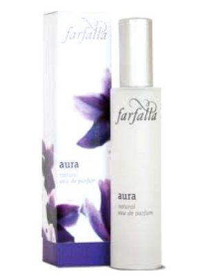 Aura Farfalla für Frauen
