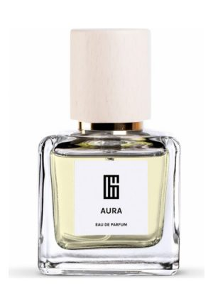 Aura G Parfums für Frauen