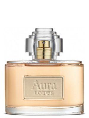Aura Loewe für Frauen