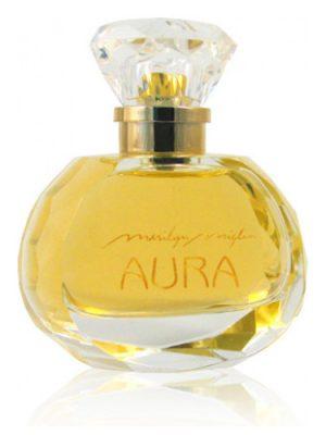 Aura Marilyn Miglin für Frauen