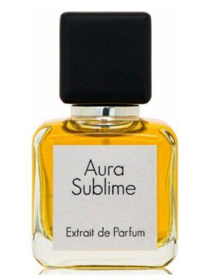 Aura Sublime Bijon für Frauen und Männer