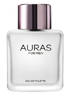 Auras For Men 极光 Boitown 冰希黎 für Männer